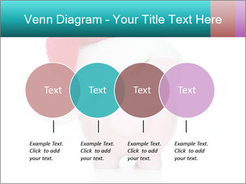 0000079488 PowerPoint Templates - Slide 32