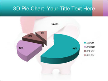 0000079488 PowerPoint Templates - Slide 35