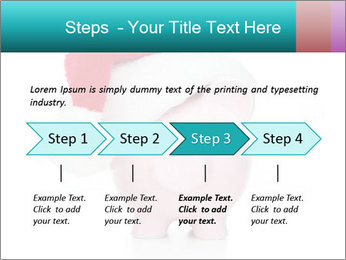 0000079488 PowerPoint Templates - Slide 4