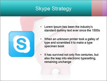 0000079488 PowerPoint Templates - Slide 8