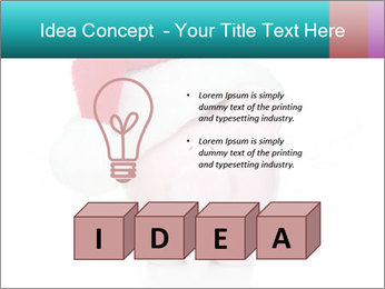 0000079488 PowerPoint Templates - Slide 80