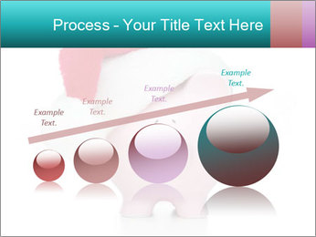 0000079488 PowerPoint Templates - Slide 87