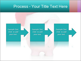 0000079488 PowerPoint Templates - Slide 88