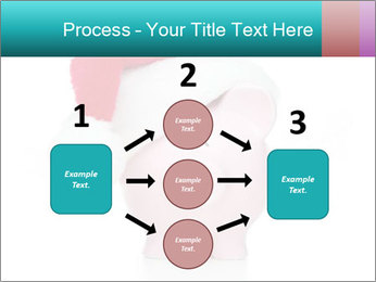 0000079488 PowerPoint Templates - Slide 92