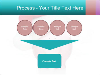 0000079488 PowerPoint Templates - Slide 93