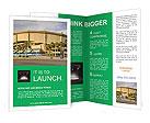 0000079489 Brochure Template