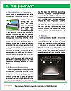 0000079489 Word Templates - Page 3