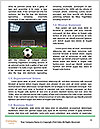 0000079489 Word Templates - Page 4