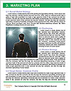 0000079489 Word Templates - Page 8
