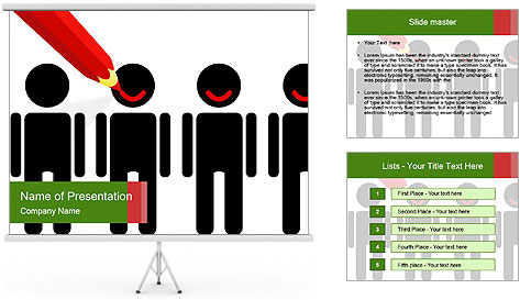 0000079490 PowerPoint Template