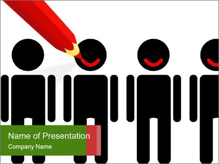 0000079490 PowerPoint Templates
