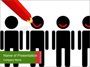0000079490 PowerPoint Template - Slide 1