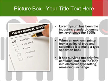0000079490 PowerPoint Template - Slide 13