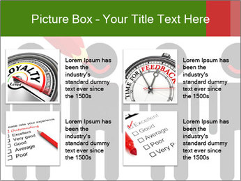 0000079490 PowerPoint Template - Slide 14