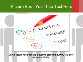 0000079490 PowerPoint Template - Slide 15