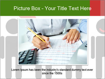 0000079490 PowerPoint Template - Slide 16