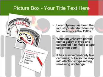 0000079490 PowerPoint Template - Slide 17