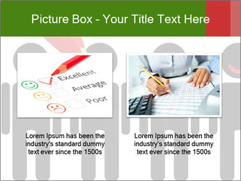 0000079490 PowerPoint Template - Slide 18