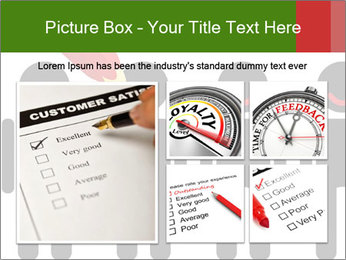 0000079490 PowerPoint Template - Slide 19