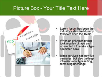 0000079490 PowerPoint Template - Slide 20
