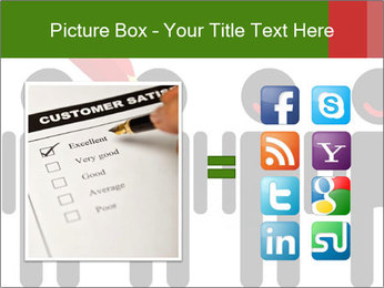0000079490 PowerPoint Template - Slide 21