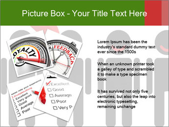 0000079490 PowerPoint Template - Slide 23