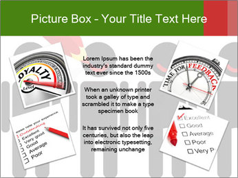 0000079490 PowerPoint Template - Slide 24