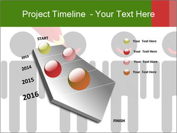 0000079490 PowerPoint Template - Slide 26