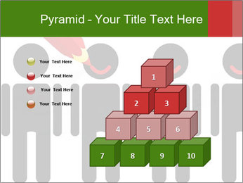 0000079490 PowerPoint Template - Slide 31