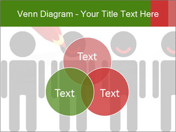 0000079490 PowerPoint Template - Slide 33