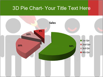 0000079490 PowerPoint Template - Slide 35