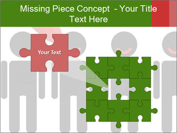 0000079490 PowerPoint Template - Slide 45