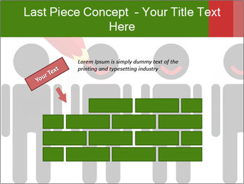 0000079490 PowerPoint Template - Slide 46