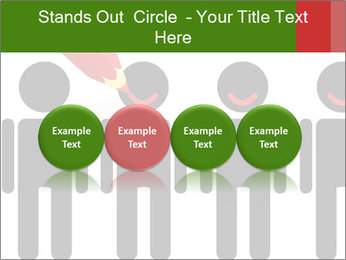 0000079490 PowerPoint Template - Slide 76