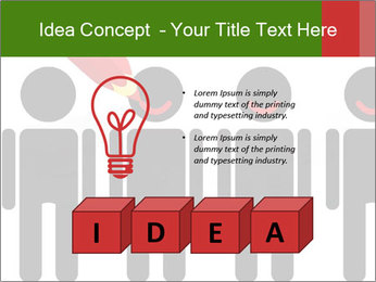 0000079490 PowerPoint Template - Slide 80