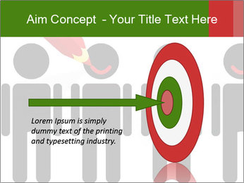 0000079490 PowerPoint Template - Slide 83