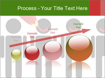 0000079490 PowerPoint Template - Slide 87