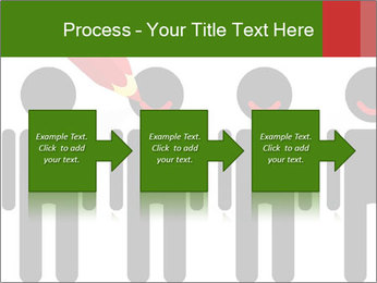 0000079490 PowerPoint Template - Slide 88