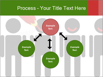 0000079490 PowerPoint Template - Slide 91