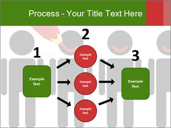 0000079490 PowerPoint Template - Slide 92