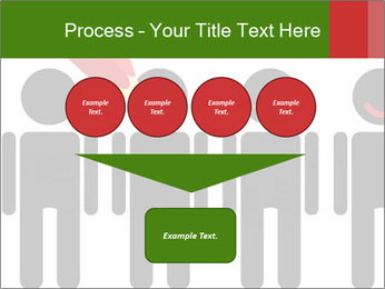 0000079490 PowerPoint Template - Slide 93