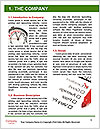 0000079490 Word Template - Page 3