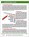 0000079490 Word Template - Page 8