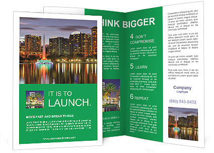 0000079491 Brochure Template