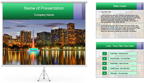 0000079491 PowerPoint Template