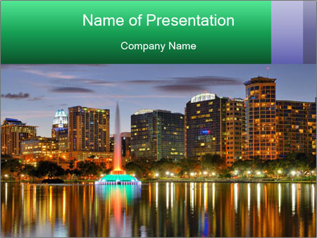 0000079491 PowerPoint Templates
