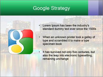 0000079491 PowerPoint Template - Slide 10