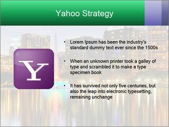 0000079491 PowerPoint Template - Slide 11