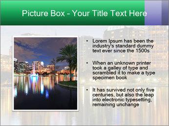 0000079491 PowerPoint Template - Slide 13