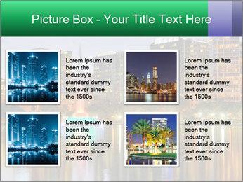 0000079491 PowerPoint Template - Slide 14
